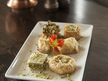 1001 Nights Mount Eliza - Middle Eastern cuisine - image 3 of 10.