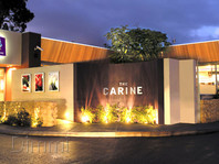 The Carine, Duncraig