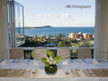 The cowrie terrigal menus reviews bookings dimmi publicscrutiny Image collections