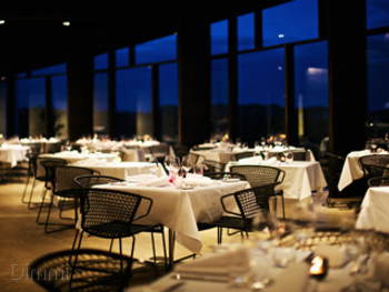 Port Phillip Estate Red Hill South - Modern Australian cuisine - image 1 of 7.