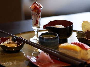 Kobe Jones Docklands - Japanese cuisine - image 4 of 4.