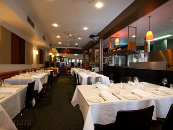 Urban grooves lounge cafe greensborough menus reviews - Living room cafe menu philadelphia ...