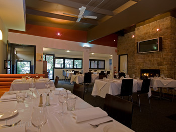 the living room templestowe templestowe living room restaurant templestowe menus 17195