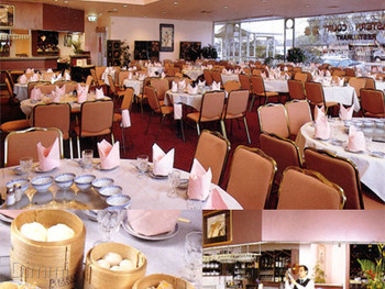 Eastern Court Templestowe - Chinese cuisine - image 2 of 2.