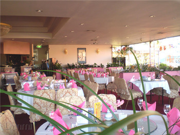 Eastern Court Templestowe - Chinese cuisine - image 1 of 2.