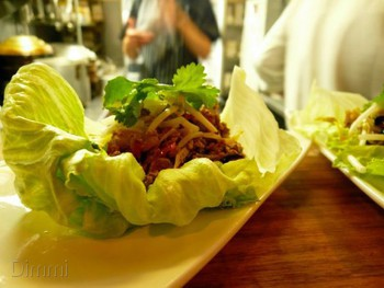 Steam Rye - Asian  cuisine - image 3 of 7.