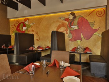 2 Fat Indians Mount lawley - Indian cuisine - image 3 of 3.