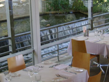 River Cafe North Adelaide - Italian cuisine - image 4 of 6.