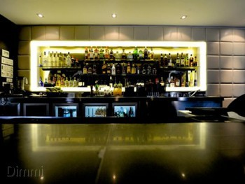 The Imperial South Yarra - Modern Australian cuisine - image 9 of 16.
