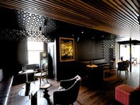 The Imperial South Yarra