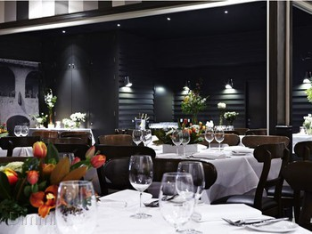 Matteo's Fitzroy North - Modern Australian cuisine - image 3 of 22.