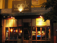 Tonik Bar
