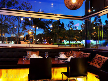Modern Thai Restaurant Mt Gravatt - Thai  cuisine - image 1 of 5.