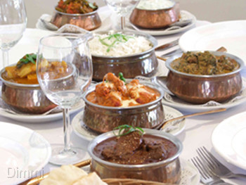 Bay of bengal restaurant glenelg south menus reviews for Arman bengal cuisine dinas menu