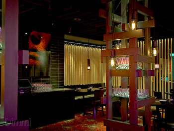 Spice Temple Southbank - Chinese cuisine - image 2 of 11.