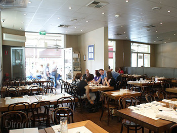 Star of Siam Adelaide - Thai  cuisine - image 3 of 6.