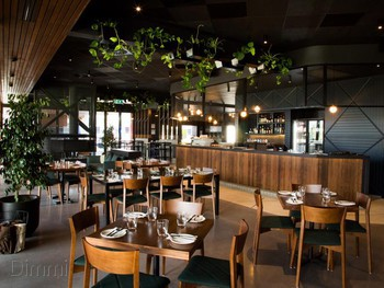 300 Acres Wembley Downs - Modern Australian cuisine - image 1 of 8.