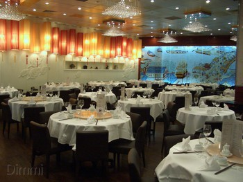 Gold Leaf Harbor Town Docklands - Cantonese cuisine - image 1 of 6.
