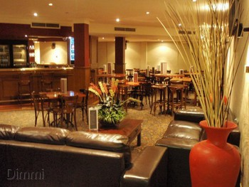 43 Below Restaurant Lounge & Bar Perth - Modern Australian cuisine - image 2 of 4.