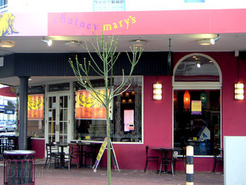 Chutney Marys Subiaco - Indian cuisine - image 12 of 17.