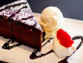 Cafe Republic South Yarra - Cafe  cuisine - image 4 of 10.