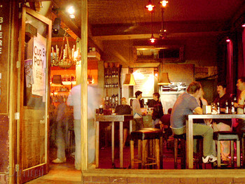 The Provincial Hotel Fitzroy - European cuisine - image 6 of 20.