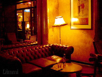 The Provincial Hotel Fitzroy - European cuisine - image 10 of 20.