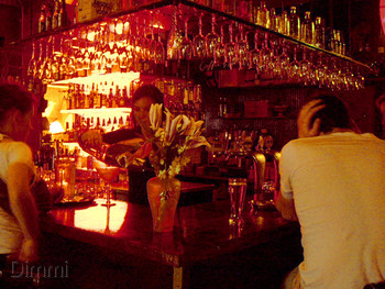The Provincial Hotel Fitzroy - European cuisine - image 12 of 20.