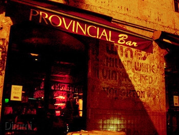 The Provincial Hotel Fitzroy - European cuisine - image 13 of 20.