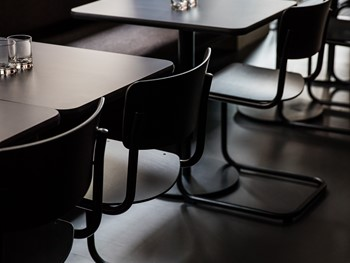 A1 Canteen Chippendale - Modern Australian cuisine - image 4 of 14.