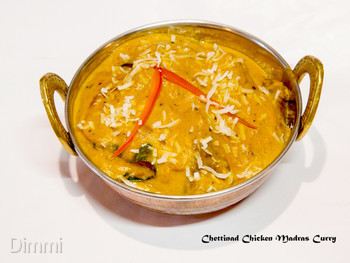 Aagaman Indian Nepalese Restaurant Port Melbourne - Indian cuisine - image 5 of 10.