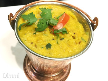 Aagaman Indian Nepalese Restaurant Port Melbourne - Indian cuisine - image 6 of 10.