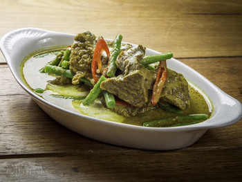 Absolute Thai Tuggerah - Thai  cuisine - image 9 of 11.