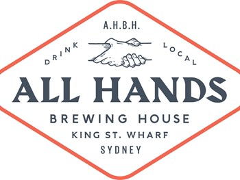 All Hands Brewing House Sydney - Modern Australian cuisine - image 1 of 11.