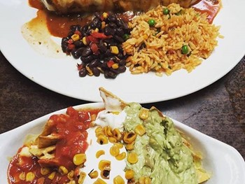 Amigos Melbourne - Mexican cuisine - image 5 of 5.