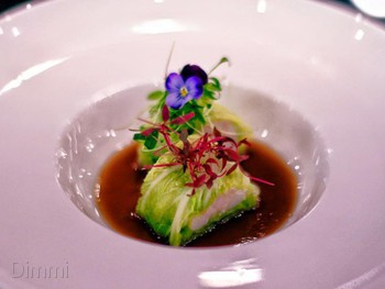 Andly Private Kitchen West Leederville - Chinese cuisine - image 6 of 6.