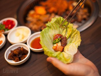 Arirang Perth - Korean cuisine - image 4 of 8.