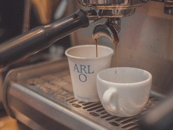Arlo by Mo Perth - Cafe  cuisine - image 1 of 9.