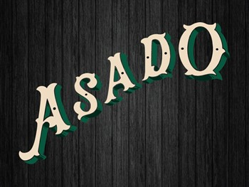 Asado Southbank - Argentinean  cuisine - image 1 of 2.