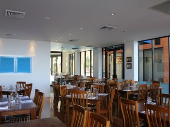 Athenia Restaurant & Bar Carrara - Greek cuisine - image 4 of 5.