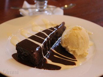 Squires Loft Ballarat - Ribs and Grill cuisine - image 6 of 8.