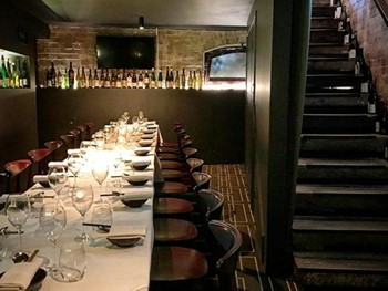 Bar H Dining Surry Hills - Chinese cuisine - image 10 of 15.