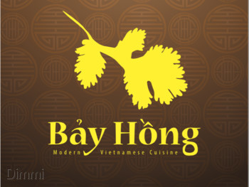 Bay Hong Surry Hills - Modern Asian cuisine - image 4 of 21.