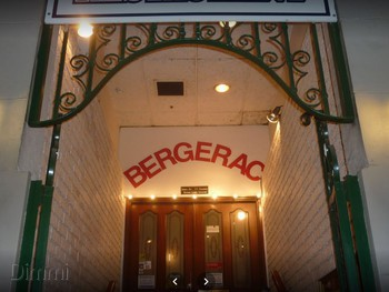 Bergerac Restaurant Melbourne - French cuisine - image 9 of 22.