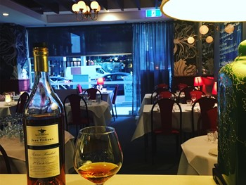 Bergerac Restaurant Melbourne - French cuisine - image 19 of 22.