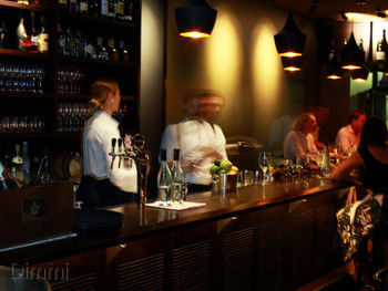 bibo Wine Bar Double Bay - Modern Australian cuisine - image 7 of 21.