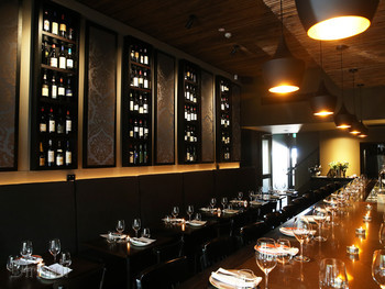 bibo Wine Bar Double Bay - Modern Australian cuisine - image 8 of 21.