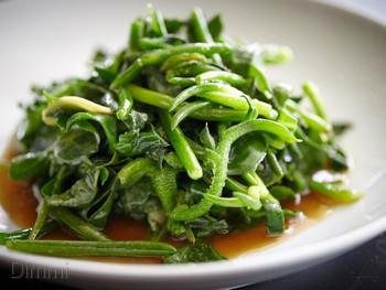Billy Kwong Potts Point - Chinese cuisine - image 9 of 12.