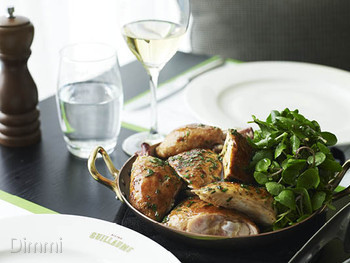 Bistro Guillaume Burswood - French cuisine - image 3 of 5.