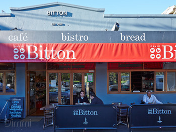 Bitton ALEXANDRIA - French cuisine - image 5 of 14.